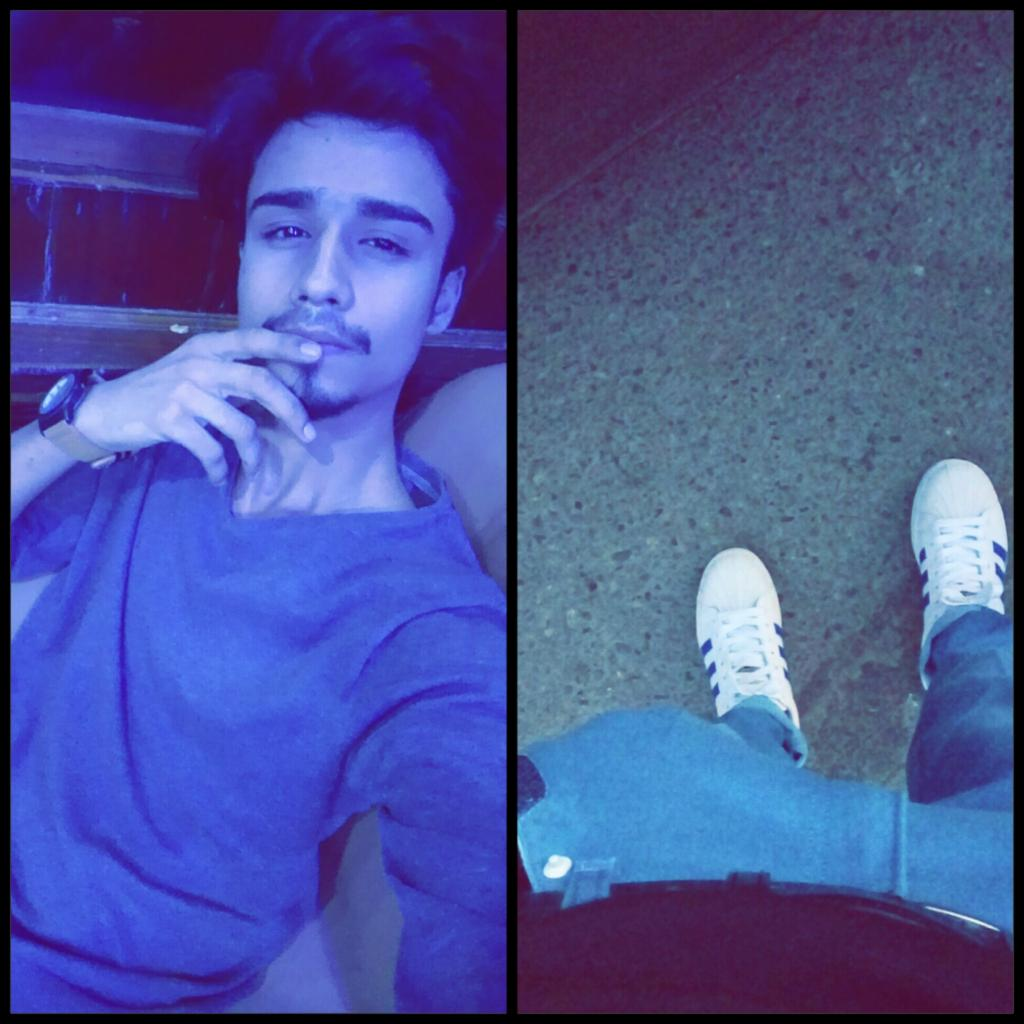 Fazal Hussain (@FazalHussain_) | Twitter