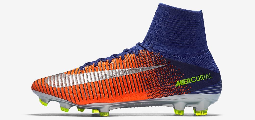buy popular 9a8b6 ee41f Football Boots DB on Twitter:
