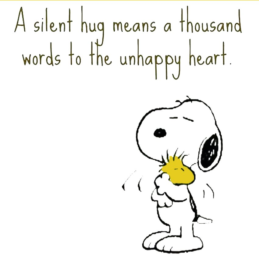 Snoopy Facts on Twitter: