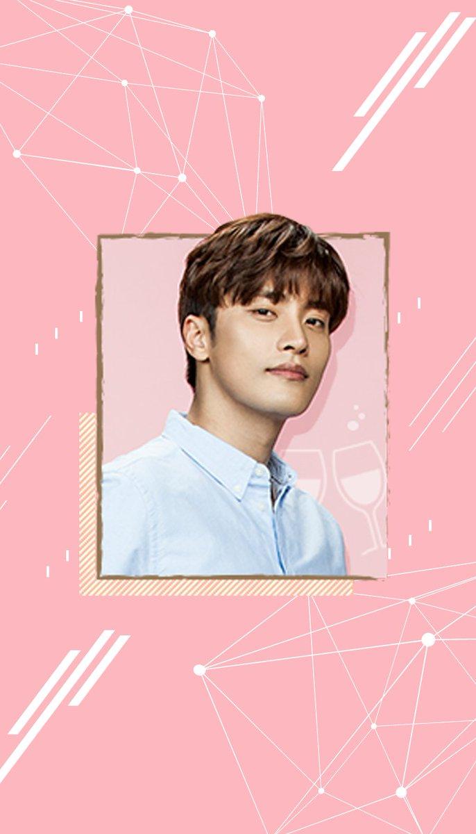 Aleatoric Lockscreens On Twitter My Secret Romance Lockscreen Wallpaper Mysecretromance Sunghoon Songjieun Kimjaeyoung Jeongdasol Is You Will Use Https T Co Ddqkzqcskd