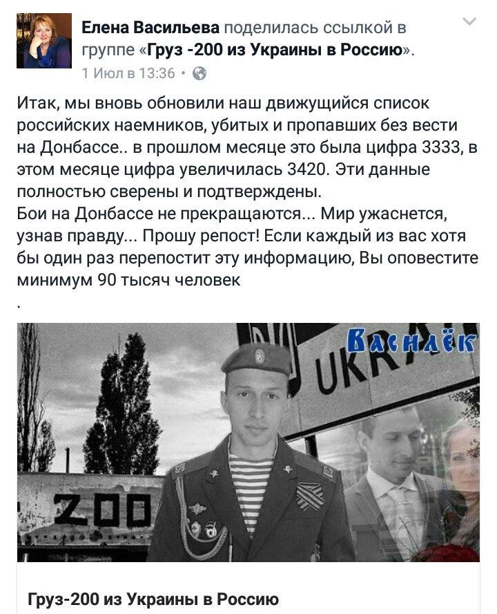 В зоне АТО найдены боеприпасы, сухпайки, медикаменты и военное снаряжение российского производства, - штаб - Цензор.НЕТ 878