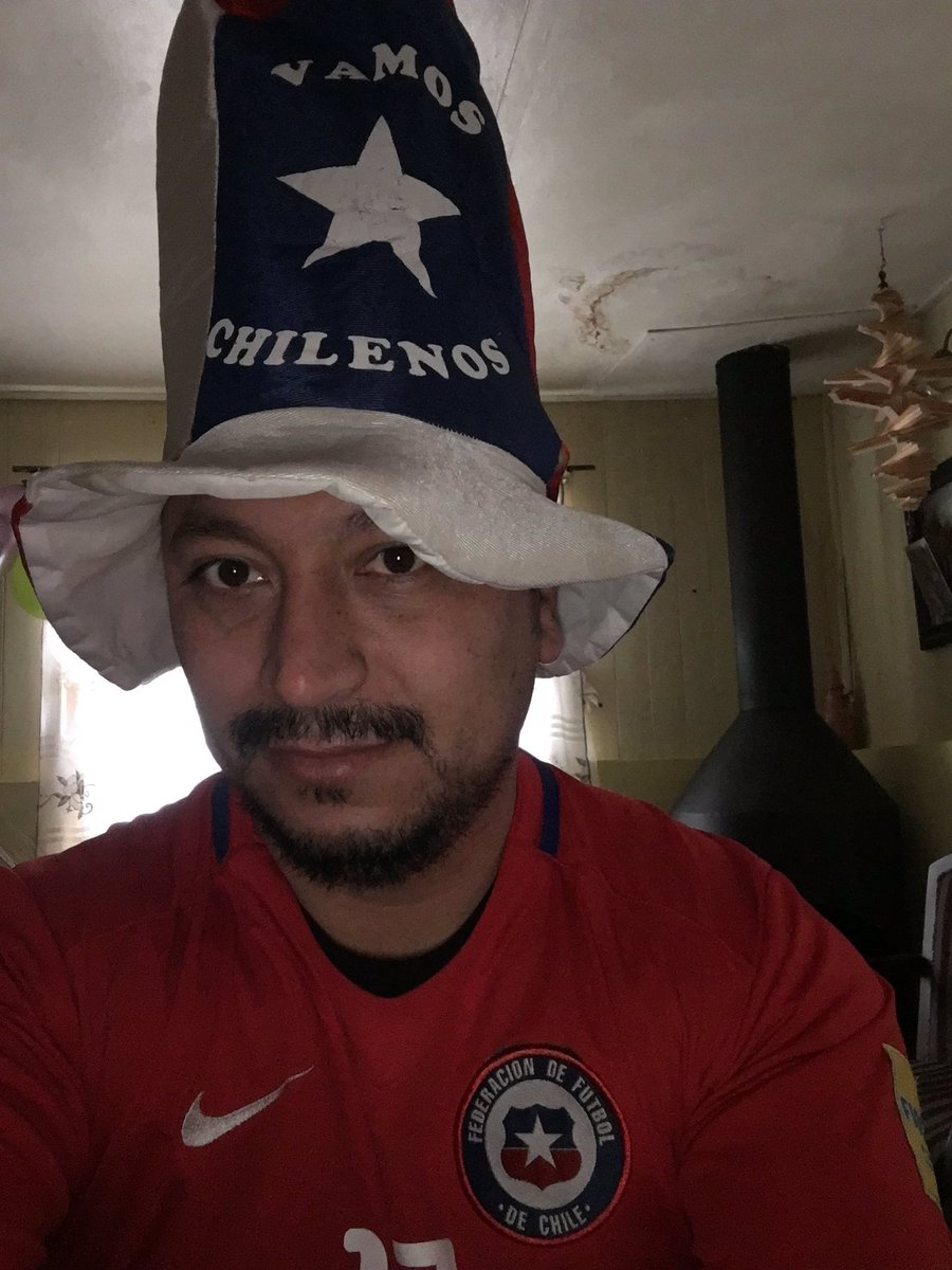 Marco Andres Cancino (@MarcoAndres83) | Twitter