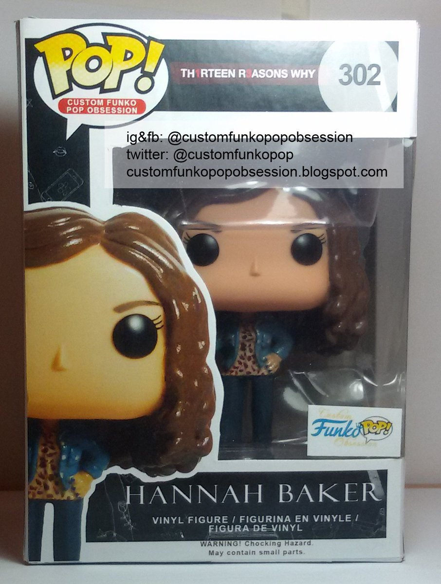 Customfunkopop On Twitter Quot 10 Off On Our Custom Funko