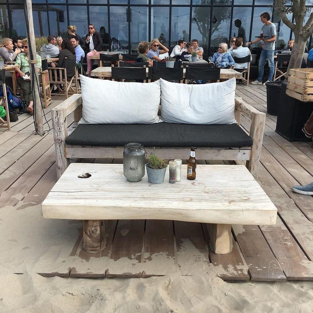 Ushuaia Lounge Stoel.Ibizameubels Hashtag On Twitter