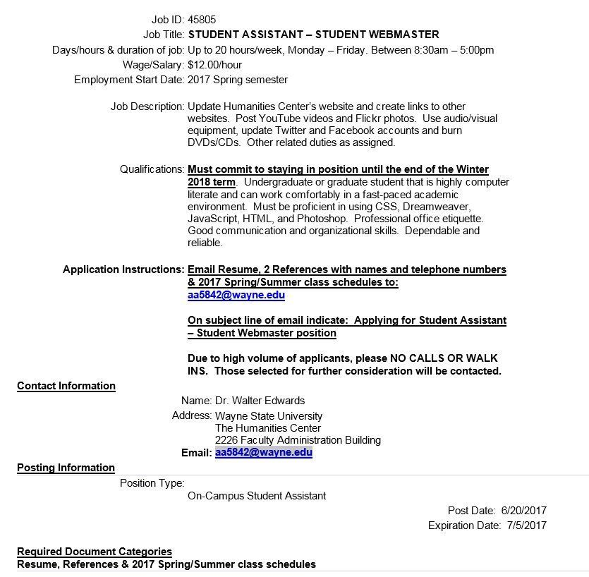 beaufiful webmaster job description photos personal banker