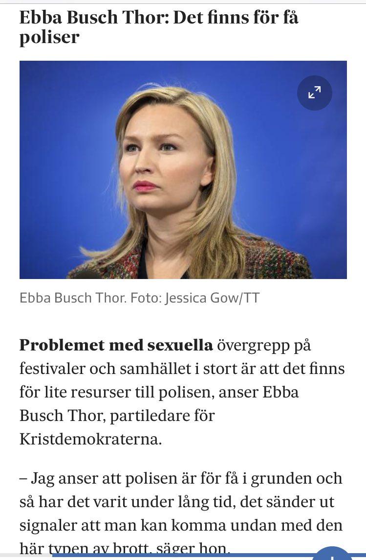 Straff sexualbrott