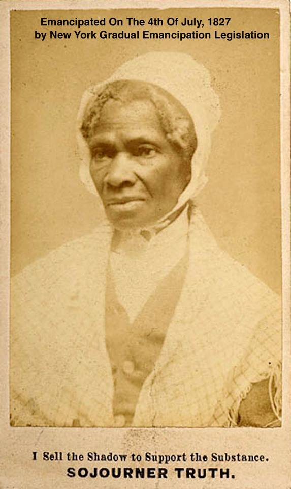 """womens suffrage in sojourner truths history essay """"ain't i a women"""" by sojourner truth and """"on women's rights"""" by susan b anthony provide  even in the title of her famous essay, truth uses the word """"ain't"""" in her repetitive, rhetorical question (truth)  documents similar to womens suffrage lesson plan 2 uploaded by api-279507965 six thinking hats-susan b anthony."""