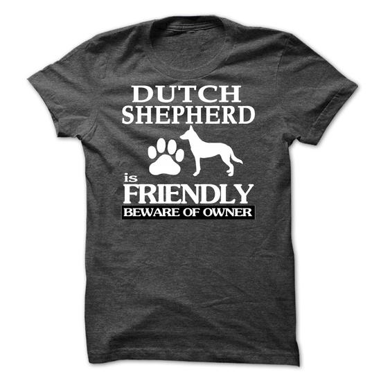 Dutch Shepherd goo.gl/baq6tv #Dutch #Shepherd