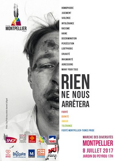 Site Annonce Plan Cul Rencontre Gay Perigueux / Gay Enculeur