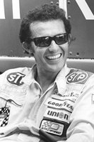 Happy 80th Birthday to the one and only King of NASCAR, Richard Petty