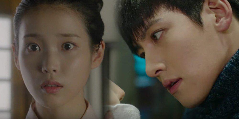 совсем выскользнул кино корейский смотреть русский языке мог контролировать себя