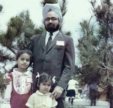 Image result for manmohan singh young