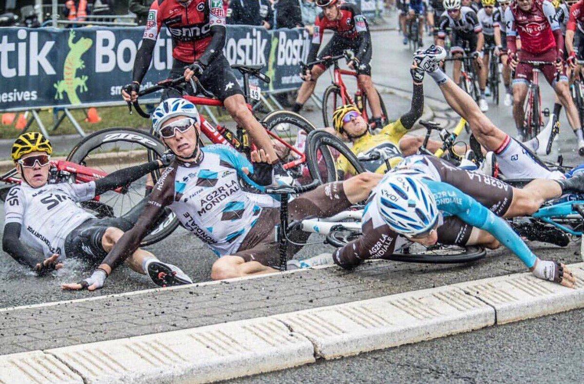 Tour de France 2017 - Page 2 DDwA1taW0AAbqHW