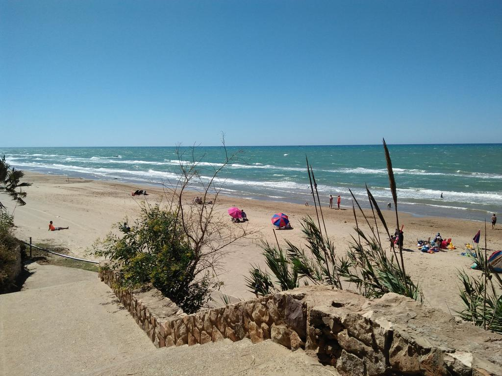 #playa, #sol, #mar Donde paso mis #vacaciones. #Algeria #Mostaganem  #نصيف_في_بلادي<br>http://pic.twitter.com/UlFm9SwJqb