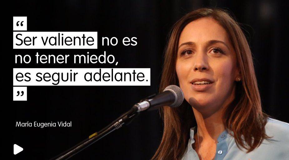 RT @proargentina: https://t.co/1uJbXsAtBI