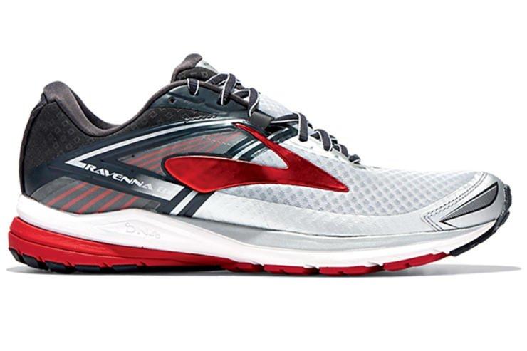 Https Www Runnersworld Com Running Shoes