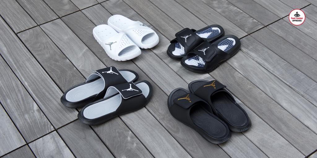 separation shoes 4c73e 52afd Foot LockerVerified account