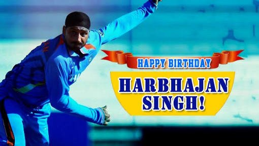Happy Birthday One of The Best Bowler in Indian Cricket History