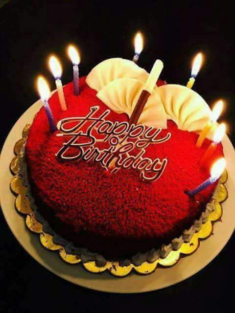 I wish u a happy birthday be healthy live a long life god bless u..paji