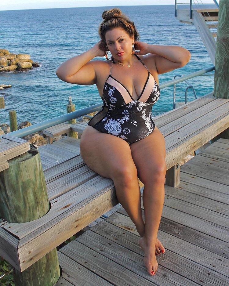 порно фото толстые в возрасте