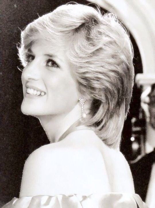 - 1.7.1961 Happy 56th  Birthday princess  Diana always in our hearts .