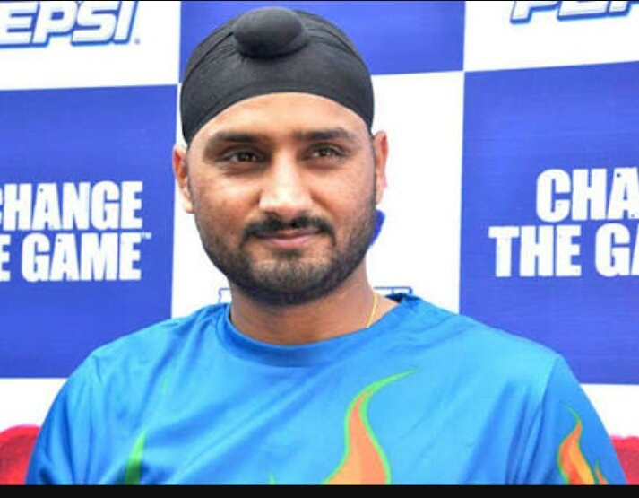 Happy birthday to one of my favourite bowler have a great year from your chennai fan.