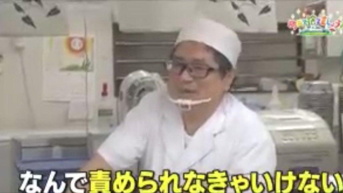 考え方の違いに愕然!父親の宝物を勝手に捨てる日本の番組とガラクタ同然の車を家族の為にレストアする海外番組w