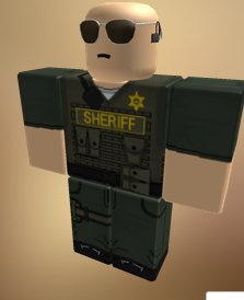 Fedoramasterb98 On Twitter Scso Swat Uniforms Are Now Out