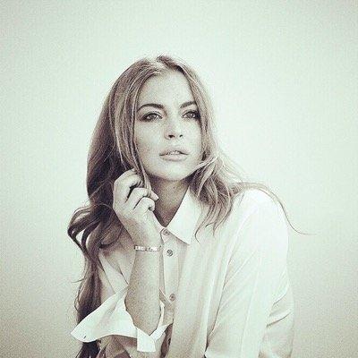 Happy Bday, Lindsay Lohan!