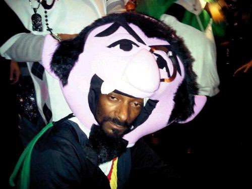 Count/Snoop https://t.co/znBKvq6r6z