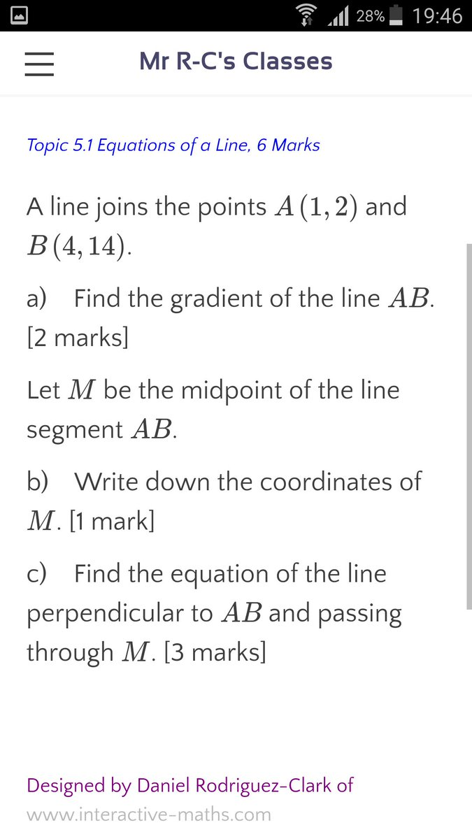 wh type question examples
