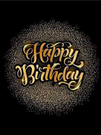 Happy Wala Birthday Paaji