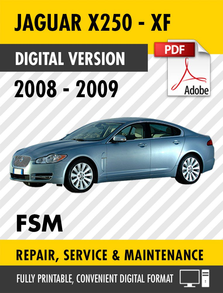 craigsmanuals craigsmanuals twitter rh twitter com Jaguar Owner's Manual Jaguar S Type Repair Manual