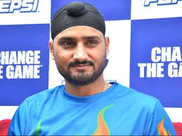 Happy Birthday  HARBHAJAN SINGH.