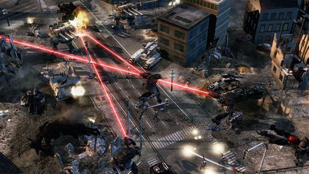 command conquer 3 tiberium wars keygen