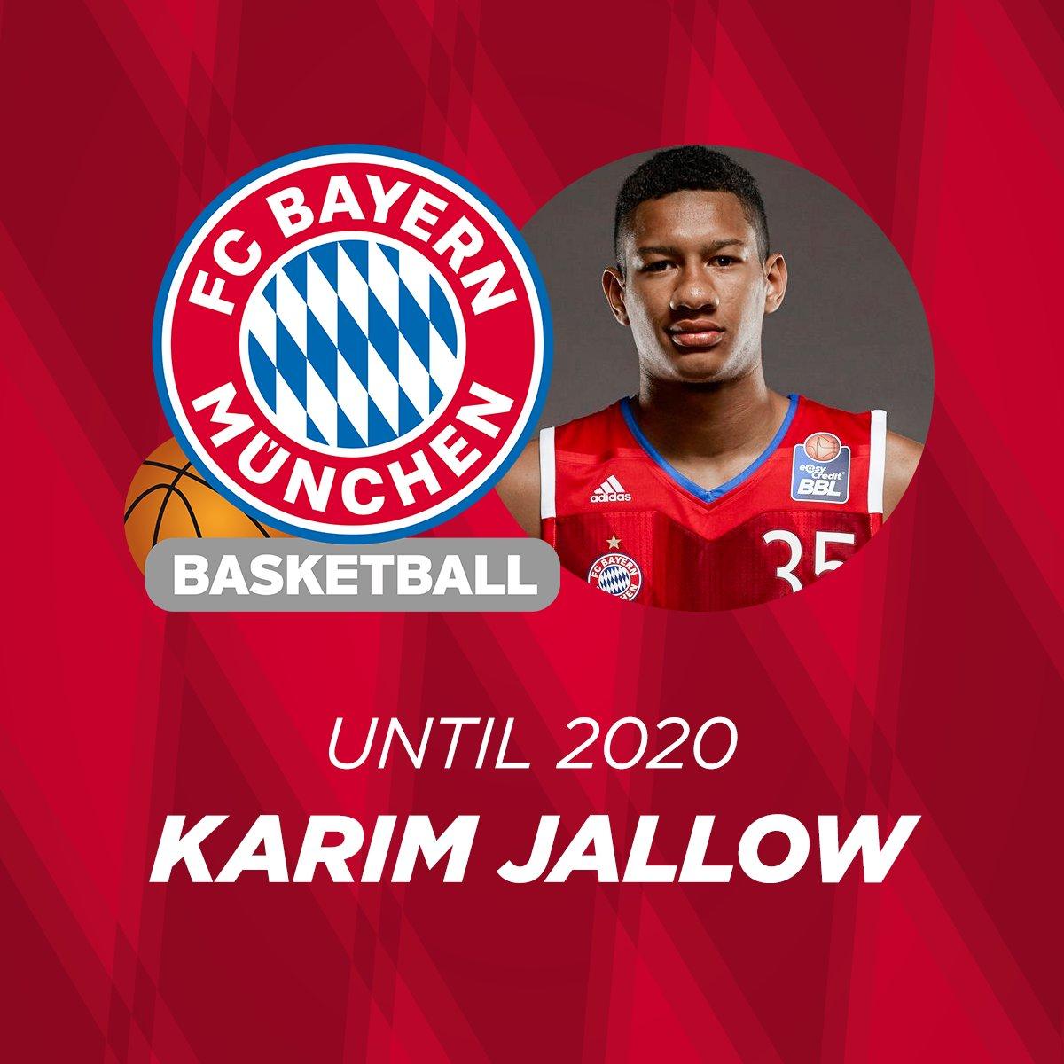 Karim Jallow (@jallow88)   Twitter