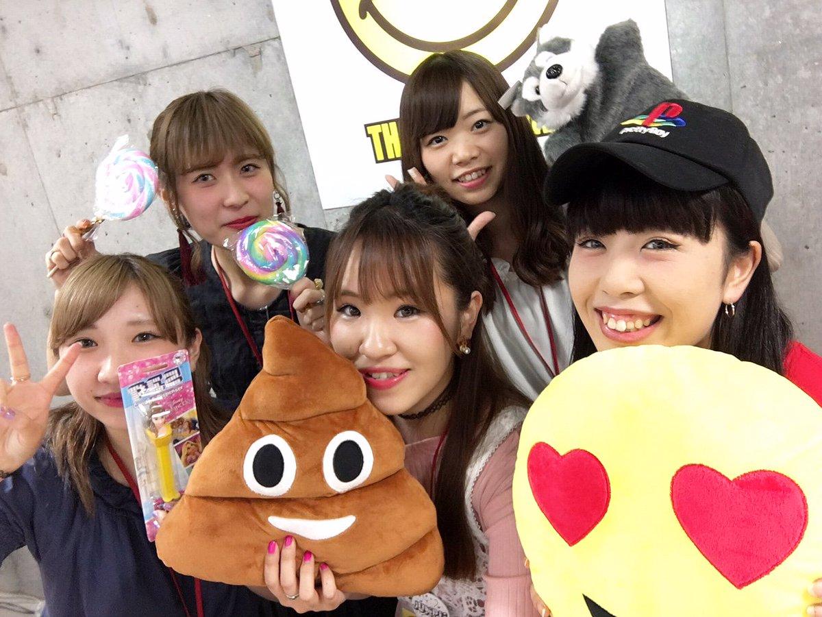 ベスト ラグジュアリー 短期 バイト 仙台 | 9824
