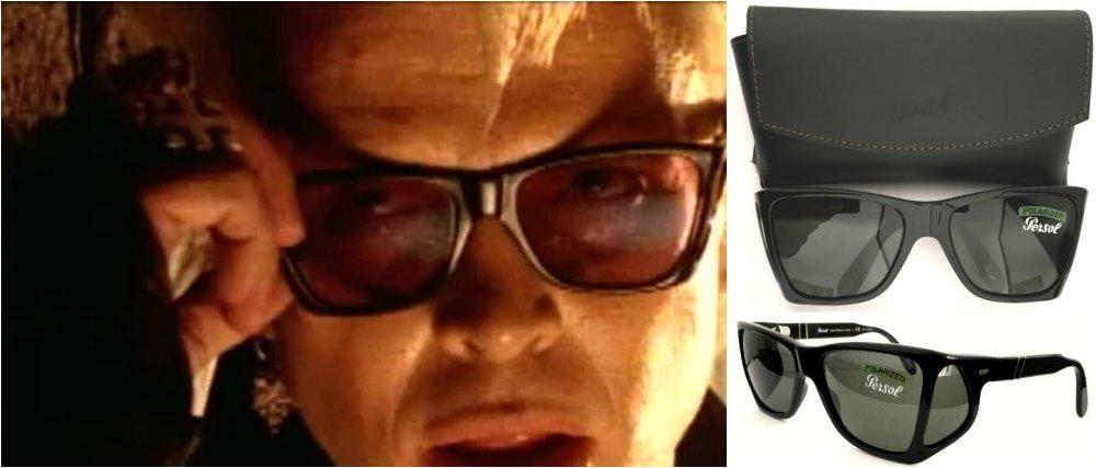 Iconic Sunglasses Iconic Iconic Iconic Iconic Sunglasses Sunglasses Sunglasses Iconic Sunglasses eDWH2YIE9