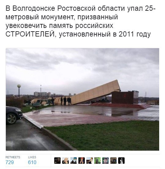 Акция протеста против белорусско-российских военных учений прошла в Минске - Цензор.НЕТ 1695