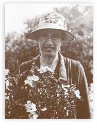 Image result for Isabella Preston images