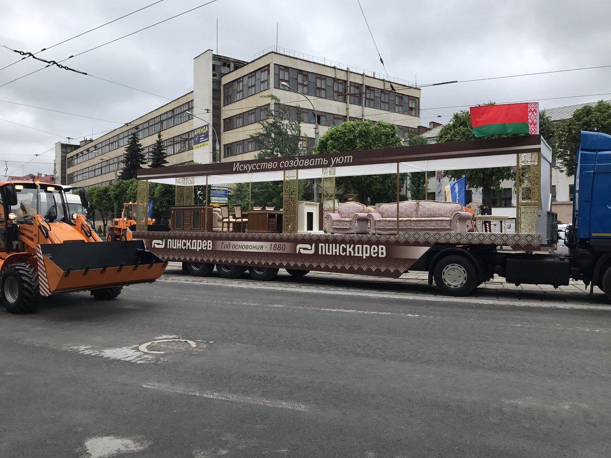 Акция протеста против белорусско-российских военных учений прошла в Минске - Цензор.НЕТ 3890
