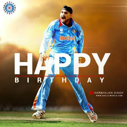 Many many happy returns of the day paaji , Happy birthday ,