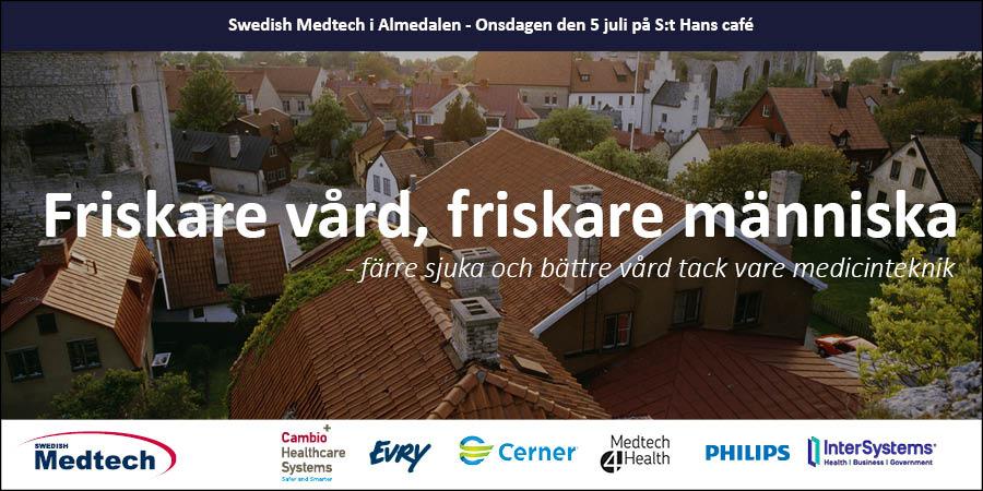 Gamla Porrfilmer Karlstad City