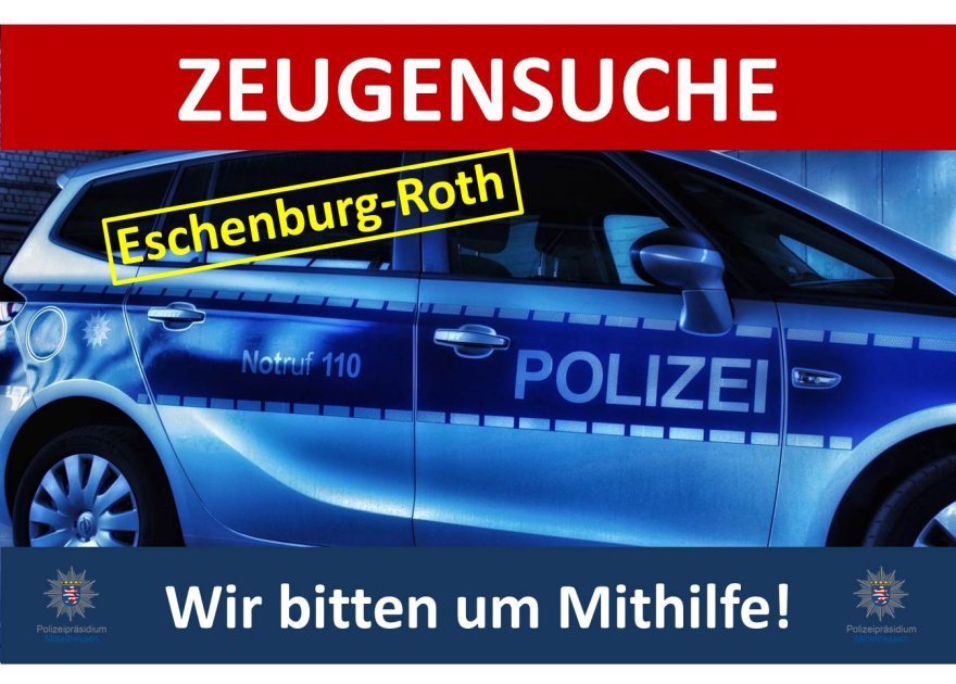 Eschenburg Twitter Search