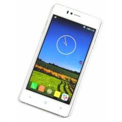 Купить смартфон htc desire 630 андроид 6 в красноярске