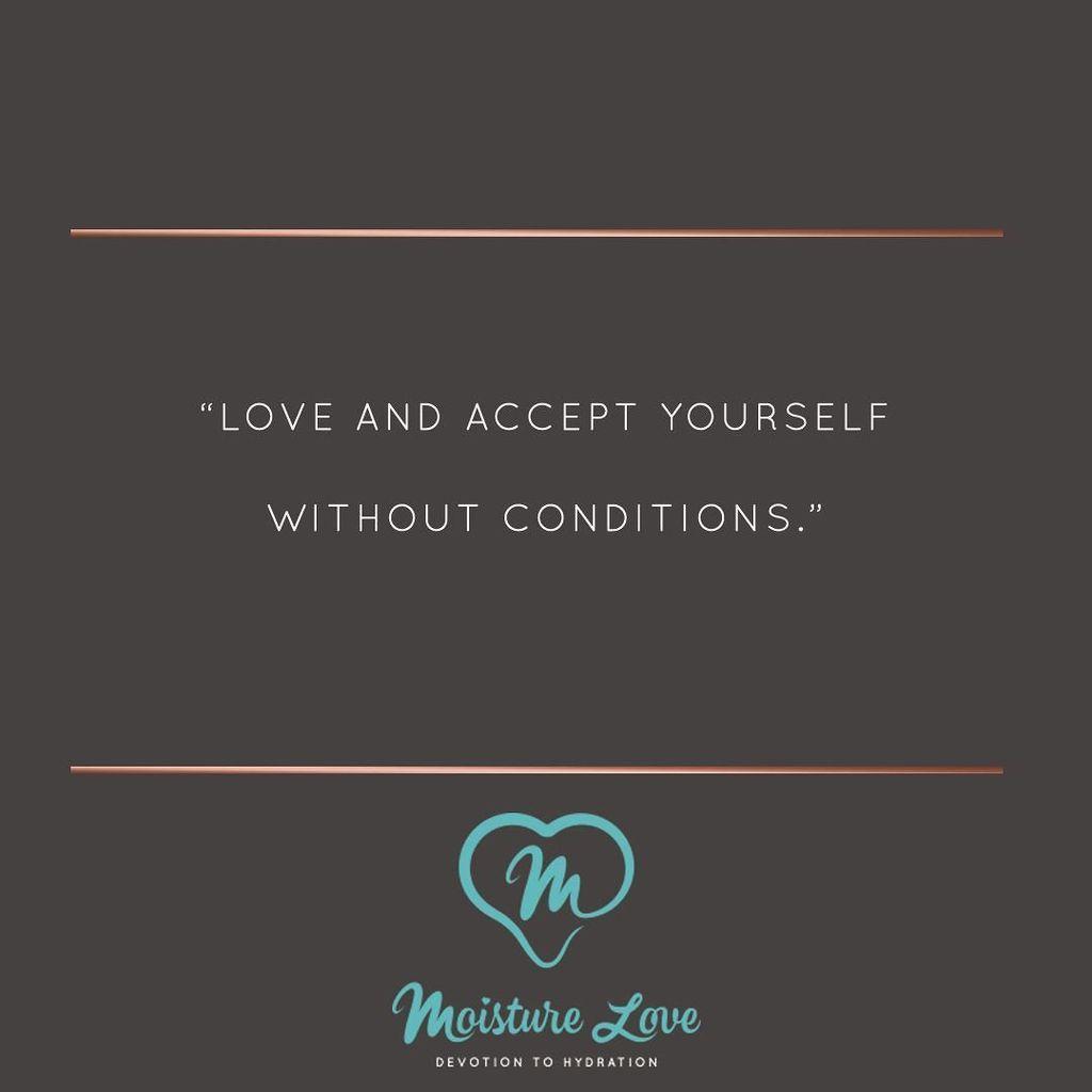 "Bio Love Quotes Moisture Love On Twitter ""monday Self Love Reminder💙 Link In Bio"