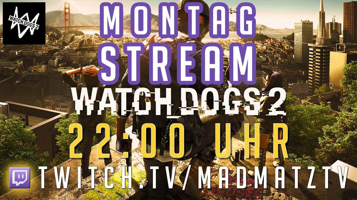 Watch dogs 2 видеокарта hd graphics