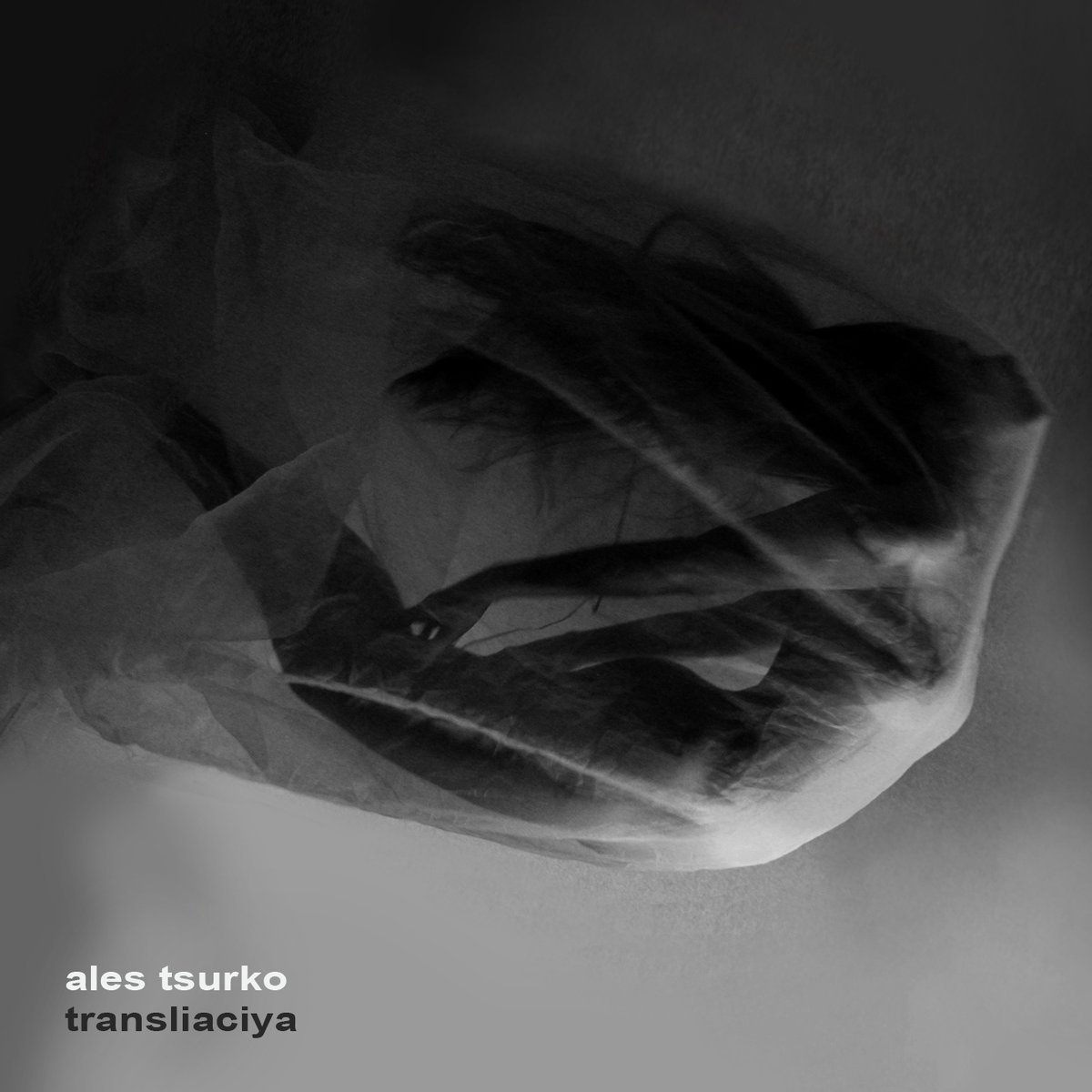 &quot;Everyone transmits force in their own way.&quot; LISTEN to &quot;Transliaciya&quot; – @Al_Tsurko&#39;s first album on Preserved Sound #microscale <br>http://pic.twitter.com/Pono2ewQqs