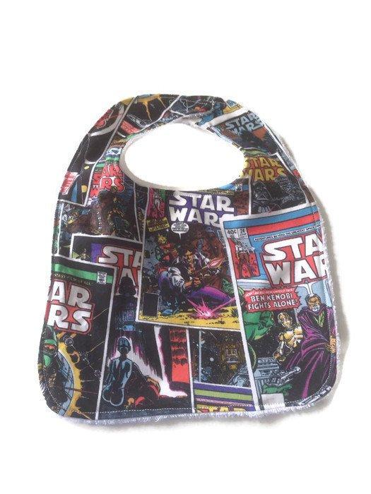 lego star wars 3 через торрент