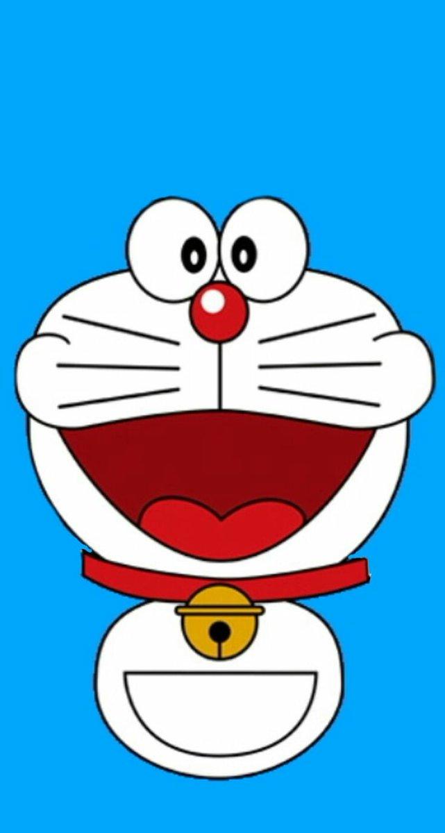 Doraemon On Twitter Quot โดเรม อน พ นหล งวอลเปเปอร น าร กๆ โดเรม อน Doraemon แจกวอลเปเปอร